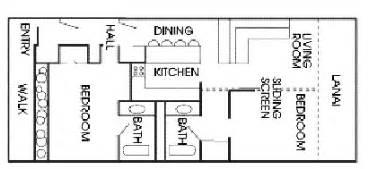 honua kai floor plan kai free download home plans ideas the whaler on kaanapali beach floor plans kaanapali maui