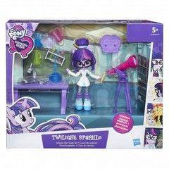 My Pony Minis Pinkie Pie Splashy Class Set Bcib9472 228 best mlp eqg minis images on ponies my