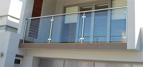 Handrails And Banisters For Stairs Poste Para Barandal De Acero Inoxidable Herrajes Para