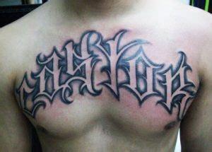 tribal tattoo denver tribal denver denver tribal