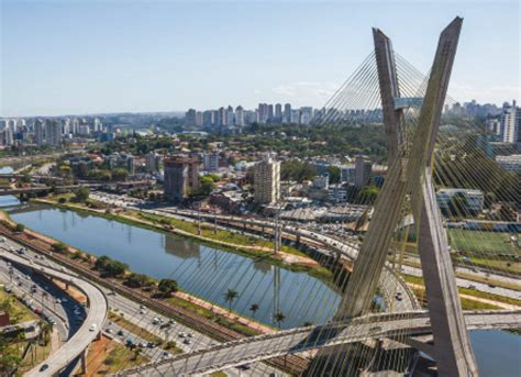 Mba House Sao Paulo by Executive Mba Iese Business School
