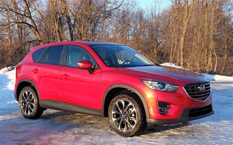 mazda cx 5 features tests and features mazda cx 5 the car guide motoring tv