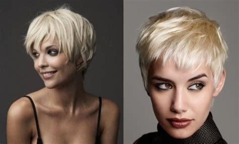 cortes de pelo corto de moda corte de pelo e ideas de peinados para llevarlo a la moda