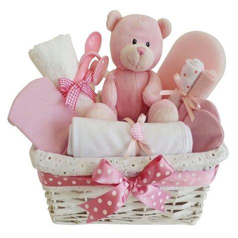 articulos personalizados para egresados imagenes regalos personalizados para beb 233 s los mejores precios