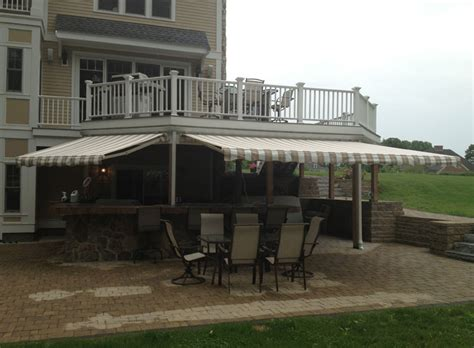 retractable awnings cost sunspaces awnings retractable awnings boston ma