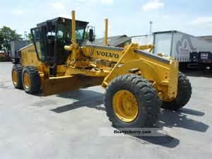 Volvo Dozer Volvo G710b 2005 Dozer Construction Equipment Photo And Specs