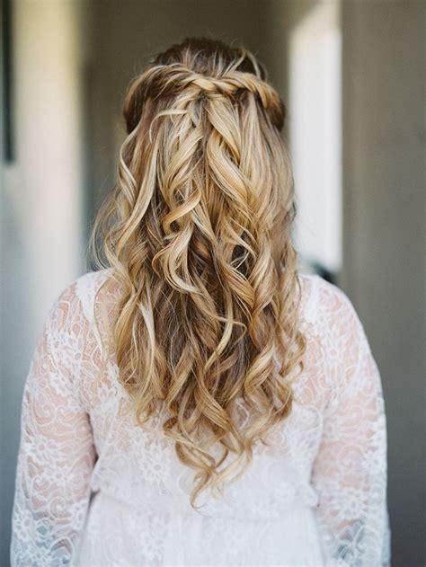 jewish hairstyles wedding 413 best images about wedding inspiration on pinterest