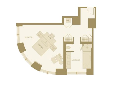 luxury hotel suite floor plans luxury hotel suite floor plans 28 images deluxe luxury