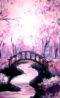 painting ideas 70 easy acrylic painting ideas for beginners to try