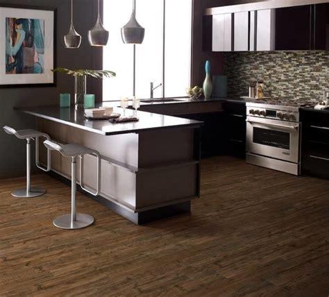 modern vinyl flooring kitchen vinyl laminate flooring