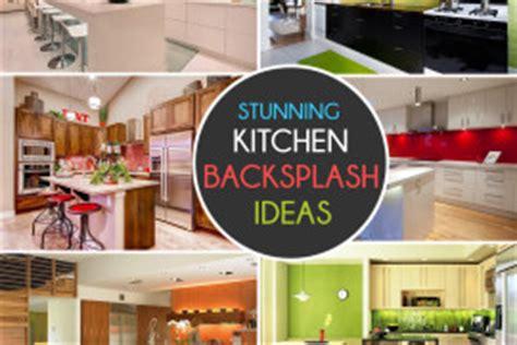 kitchen backsplash ideas a splattering of the most kitchen backsplash ideas to update your cooking space