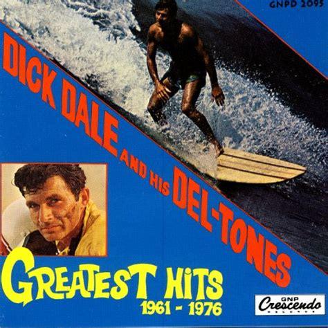 misirlou mp amazon com surf beat dick dale and his del tones mp3