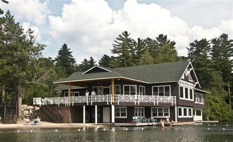 lake placid boat house the boat house restaurant casual lakeside dining on the shore of mirror lake