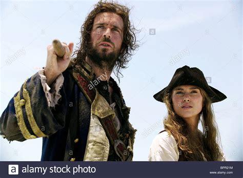 jack davenport pirates jack davenport keira knightley pirates of the caribbean
