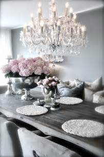 Pretty Home Decor Remodelaholic Decorating With Style Rustic Glam