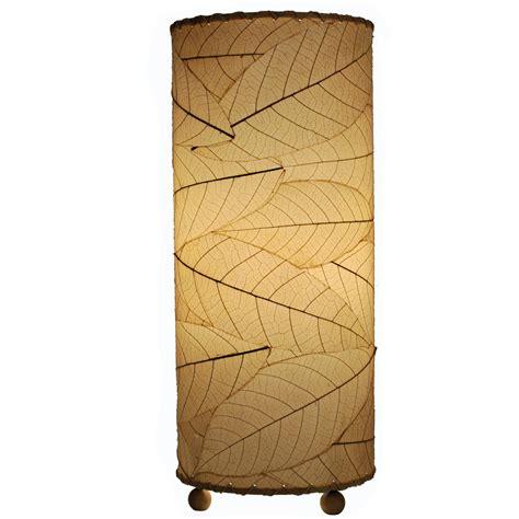 Premium Sarf Cocoa Leaf eangee home designs cocoa leaf cylinder table l eangee home design modern manhattan