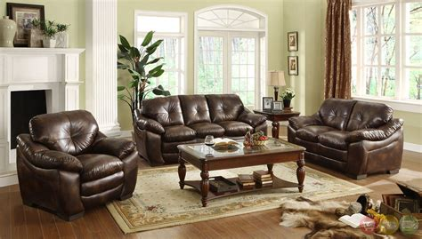 Rustic Living Room Sets Rustic Living Room Set Modern House