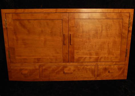 Woodcraft Cabinets by Woodcraft Kitchen Bath Cabinets Vanity Cabinet Styles