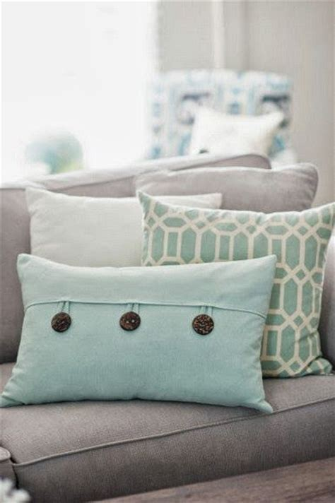 gray couch pillows best 25 decorative couch pillows ideas on pinterest