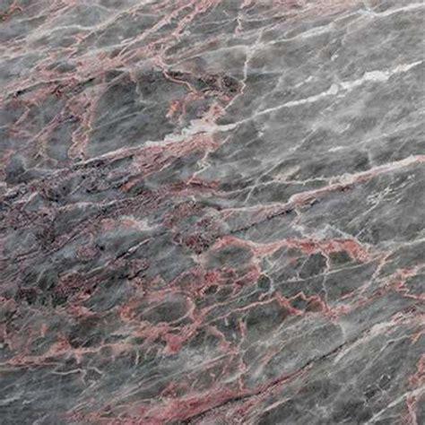 fensterbank basalt fensterbank naturstein granit marmor sandstein