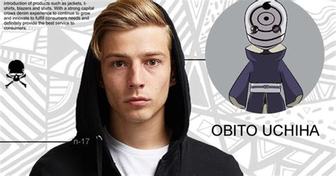 Jaket Hoodie Obito Edition N17 jaket hoodie obito edition fashion cowok jaket