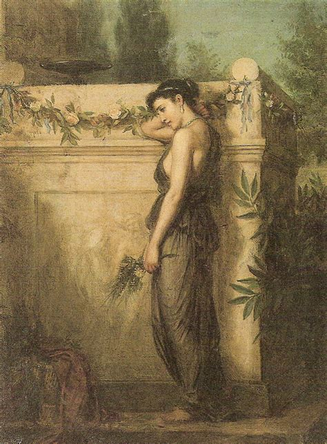 by john william waterhouse john william waterhouse ggallery