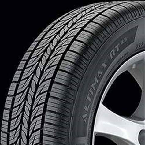 general tires altimax rt43 tires california wheels general altimax rt43 t speed 215 70 15 tire set of 4 ebay