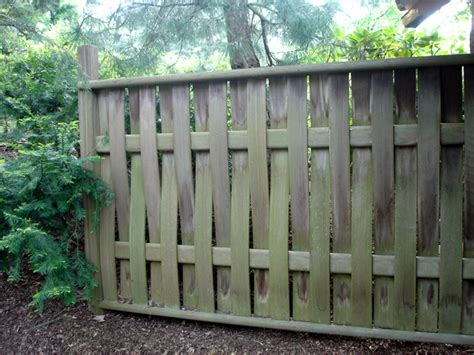 gardens the o jays and fencing on pinterest