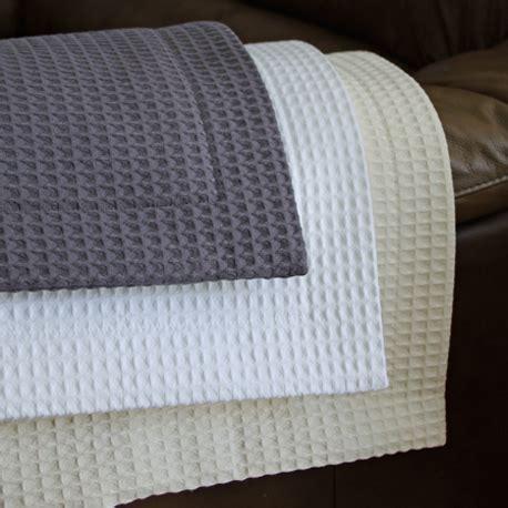 waffle weave bedding  cuddle  heirloom linens