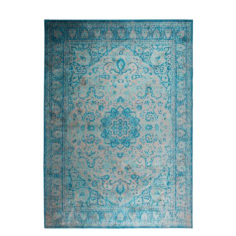 Motif Tapis by Tapis 224 Motif Id 233 Es De D 233 Coration Int 233 Rieure Decor