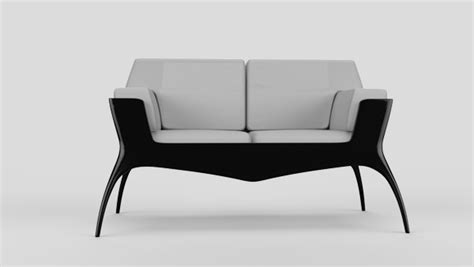 andre couch couch by andr 233 monteiro at coroflot com