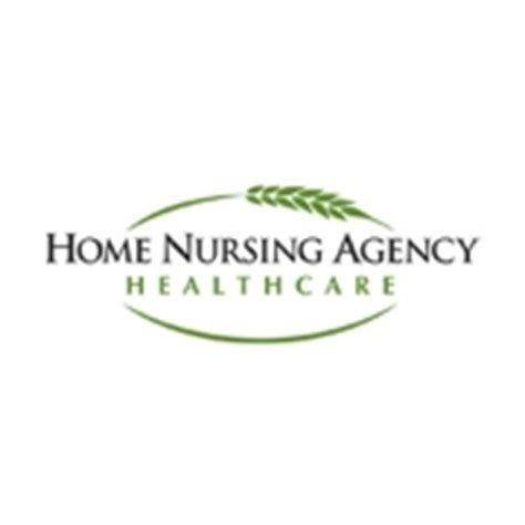 home nursing agency healthcare reviews glassdoor