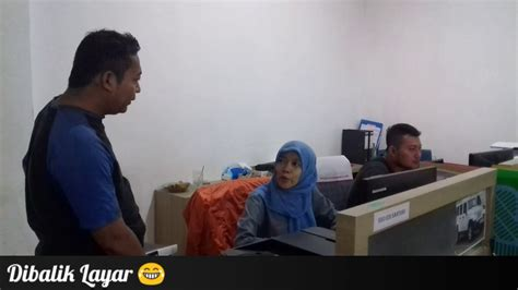 yang dilarang di indonesia iklan lucu indonesia yang dilarang tayang di luar negeri