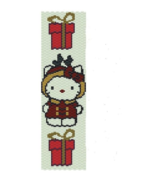 peyote beading projects 118 best images about peyote cuteness on