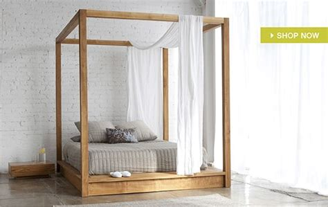 Pch Series Canopy Bed - 17 best images about canopy beds on pinterest mansions georgian interiors and