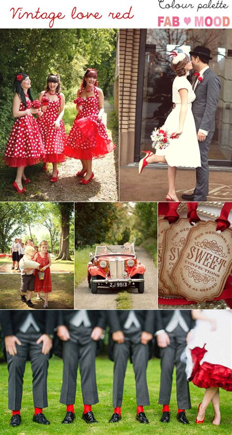 vintage wedding wedding theme 1 fab mood wedding colours wedding themes wedding