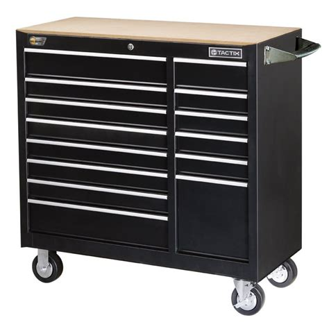 Tool Chests And Cabinets by Tactix 40 5 In Tool Cabinet Tool Chests Cabinets At
