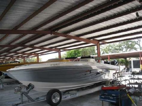 scarab boats ta wholesale marine archives page 3 of 6 boats yachts for