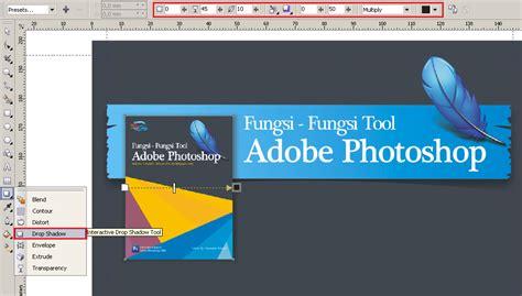 tutorial coreldraw membuat desain cara membuat desain cover buku dengan coreldraw x4