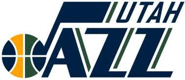 2017 Logo Colors prev logo next logo