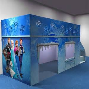 25 best ideas about frozen bedroom on frozen