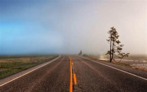 gambar gambar kabut di pagi hari yang sangat indah gambar keren dan unik wallpaper foto lucu