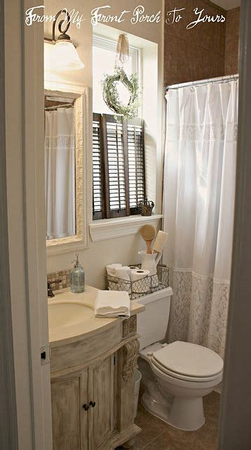 bathroom window privacy ideas the shutter for privacy vs blinds or curtain country home toilets