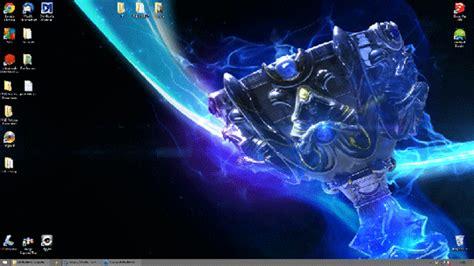 wallpaper gif lol lol desktop background league of legends rediscussed