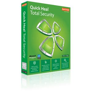 how to use quick heal resetter quick heal trial reset trick tech trickzzz