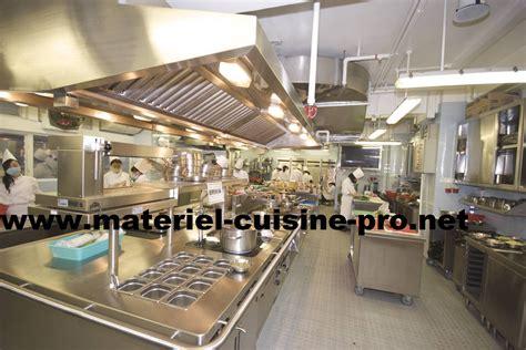 magasin materiel de cuisine magasins et fournisseurs de mat 233 riel de cuisine pro