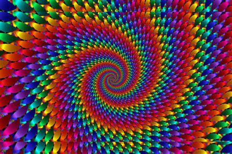 raii pattern in c 9 rainbow patterns free premium templates free