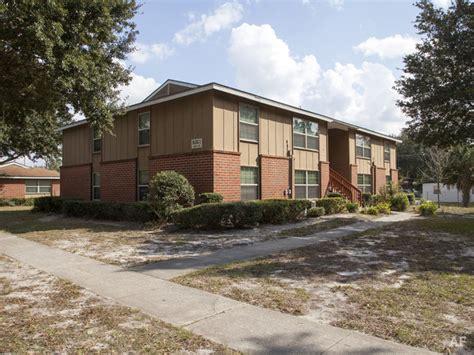 Gardens Apartments Gainesville Fl Carver Gardens Gainesville Fl Apartment Finder