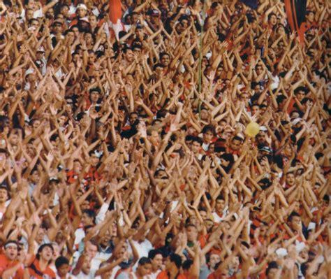 amadores f c ranking das torcidas 2010 maiores torcidas do brasil e do mundo ranking oficial da