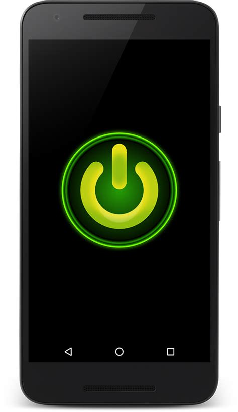 free flashlight apps for android flashlight android apps on play